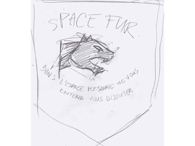 spacefur.jpg