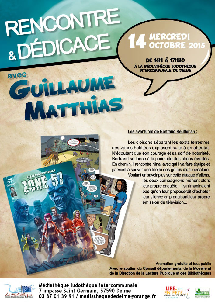 rencontre-guillaume-mathias.jpg
