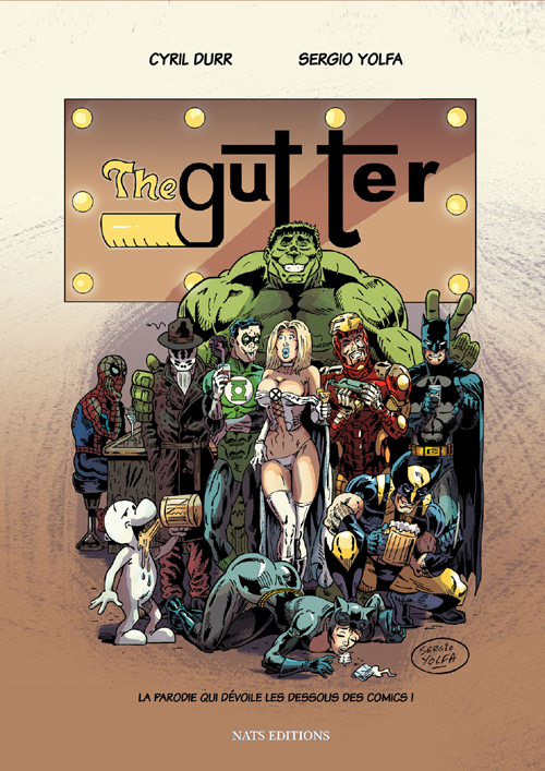 The Gutter cover.jpg