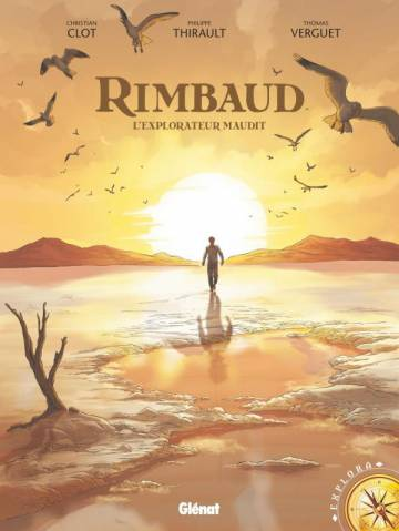 9782344006184-big-rimbaud-l-explorateur-maudit.jpg