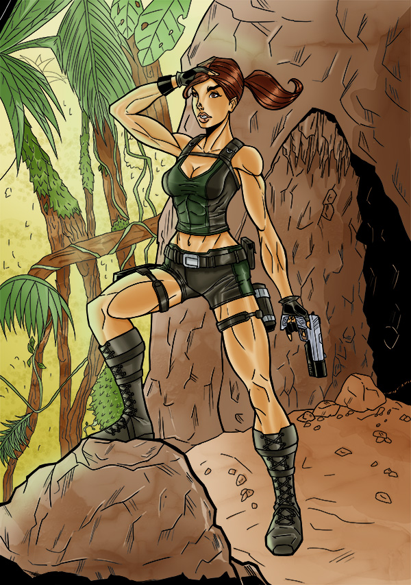 lara colorisation T2.jpg