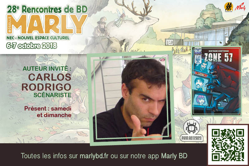 MARLY2018-auteurs25.jpg