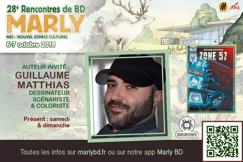 MARLY2018-auteurs26.jpg