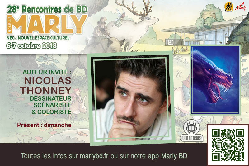 MARLY2018-auteurs29.jpg