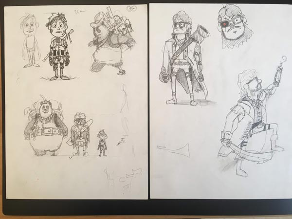 Croquis-pirates-2.jpg