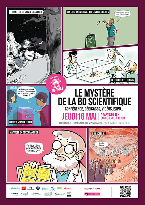 Affiche_Mystere_BD_Scientifique_WEB_-1557587656.jpg